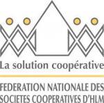federation nationale des coop hlm