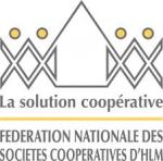 federation nationale des coop hlm