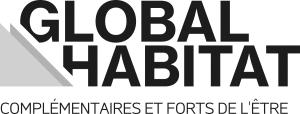 Logo_GLOBAL_HABITAT_avec_signature